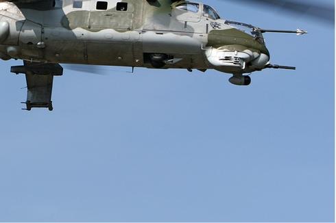 Photo#4569-4-Mil Mi-24V