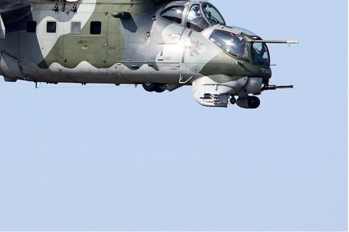 Photo#4570-4-Mil Mi-35