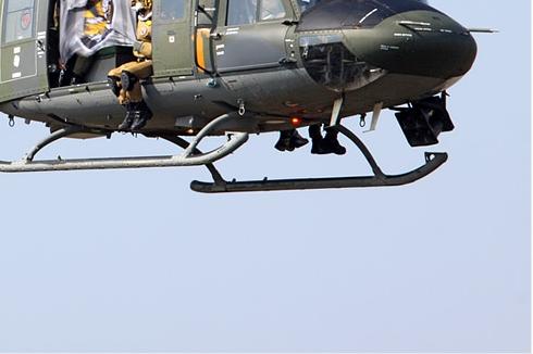 4571c-Agusta-Bell-AB212ICO-Italie-air-force