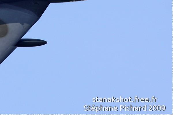 Photo#4572-4-Hawker Hunter F6A