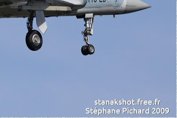 Photo#4575-4-Dassault Mirage 2000-5F