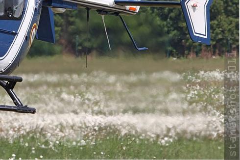 4578c-Eurocopter-EC145-France-gendarmerie