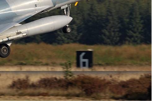 Photo#4580-4-Dassault Mirage 2000C