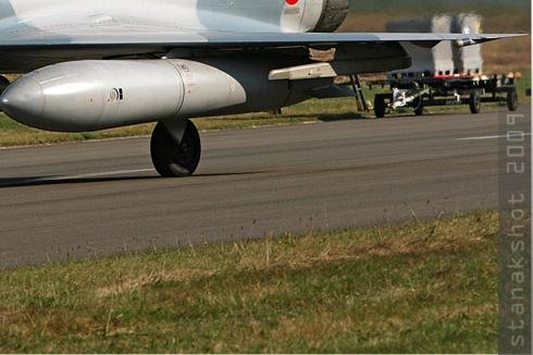 Photo#4581-4-Dassault Mirage 2000C