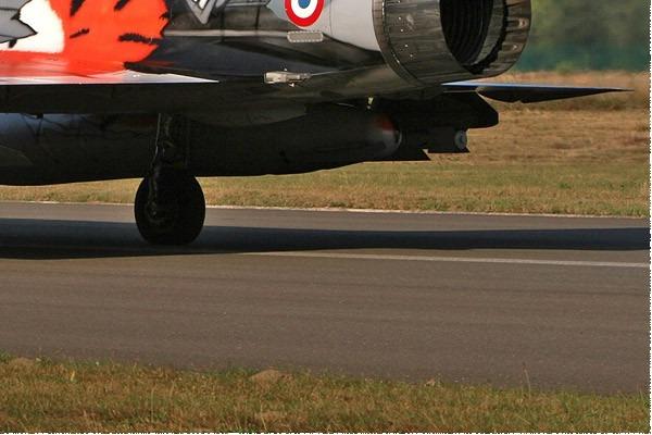 Photo#4585-4-Dassault Mirage 2000C