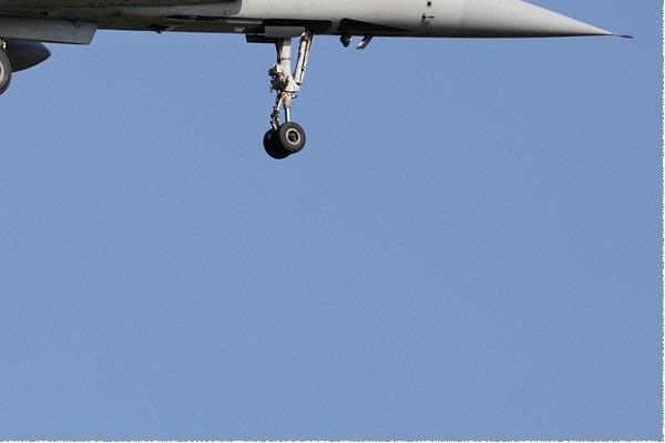 Photo#4588-4-Dassault Mirage F1M