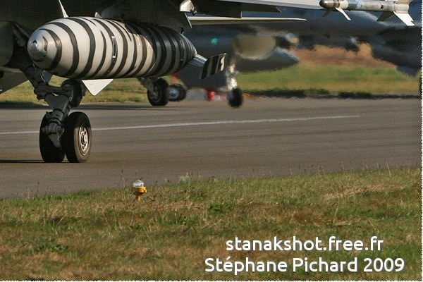 Photo#4591-4-Dassault Mirage F1M