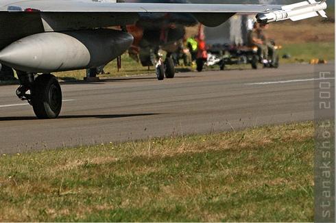 Photo#4598-4-Dassault Rafale B