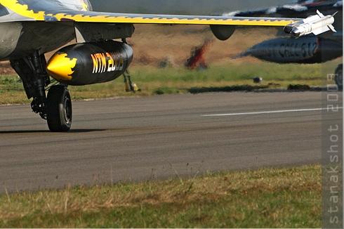 Photo#4600-4-Dassault Rafale B