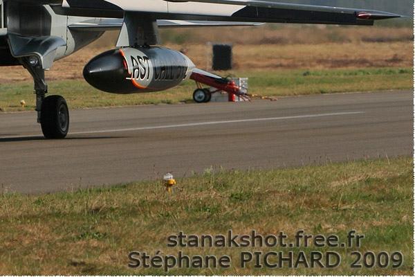 Photo#4608-4-Panavia Tornado IDS
