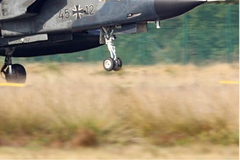 Photo#4609-4-Panavia Tornado IDS(T)