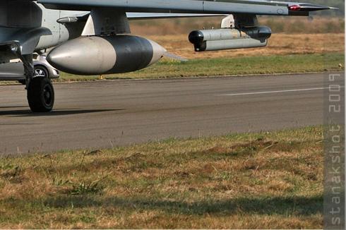 Photo#4610-4-Panavia Tornado IDS