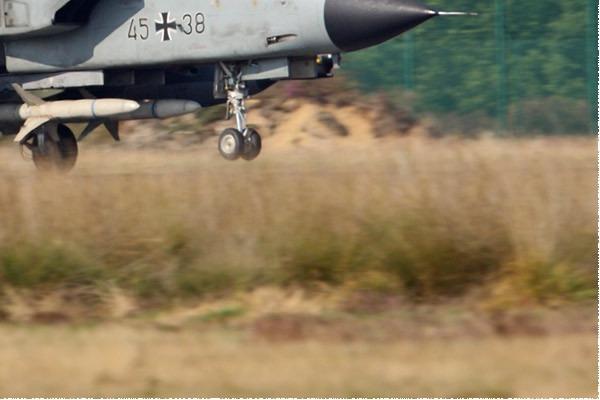 Photo#4611-4-Panavia Tornado IDS