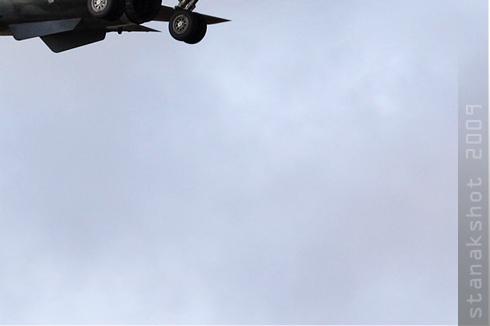 Photo#4615-4-Dassault Mirage F1CR