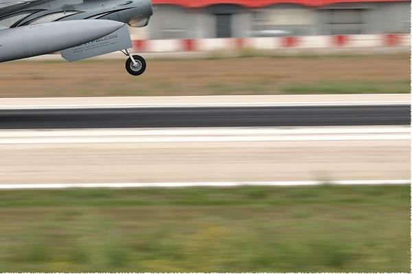 Photo#4619-4-Dassault Mirage F1CR