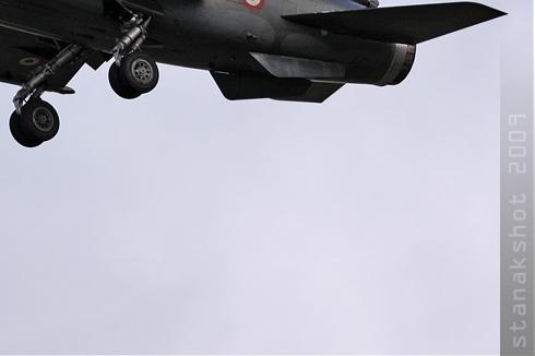 Photo#4622-4-Dassault Mirage F1CT