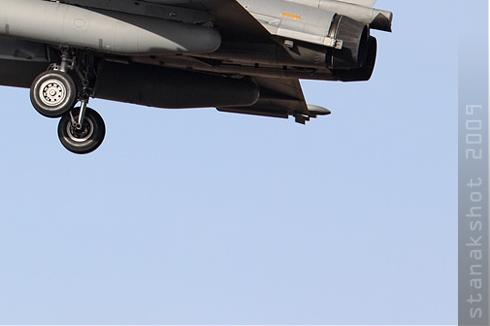 Photo#4627-4-Dassault Rafale B