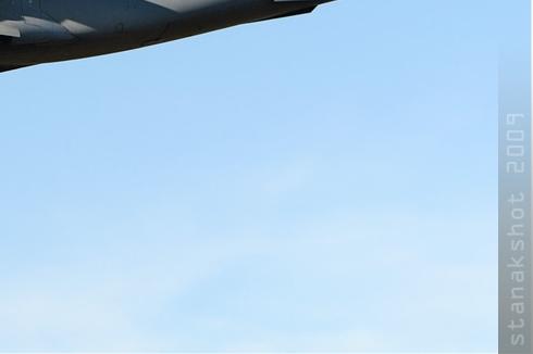 Photo#4630-4-Boeing C-17A Globemaster III