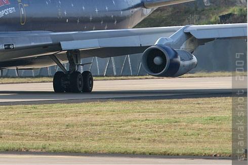 Photo#4631-4-Boeing E-3A Sentry