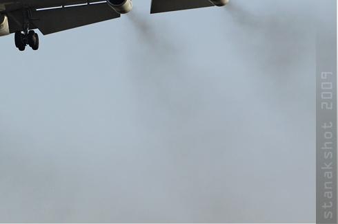 Photo#4633-4-Boeing E-3A Sentry