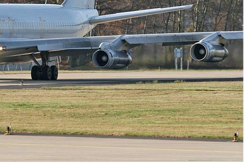 4637c-Boeing-CT-49A-NATO-OTAN