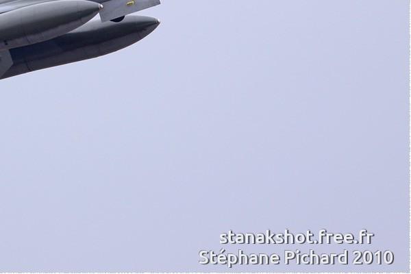 Photo#4655-4-Dassault Mirage 2000N