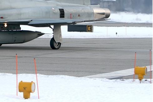 4663c-Northrop-F-5E-Tiger-II-Suisse-air-force