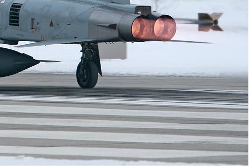 Photo#4668-4-Northrop F-5E Tiger II