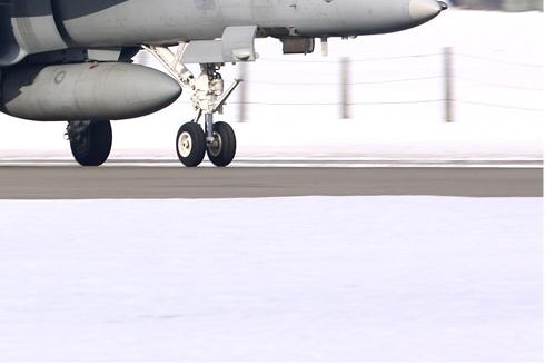 Photo#4683-4-McDonnell Douglas F/A-18C Hornet