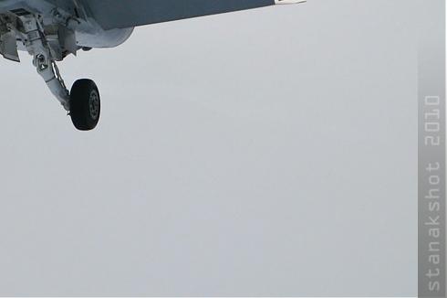 Photo#4684-4-McDonnell Douglas F/A-18C Hornet
