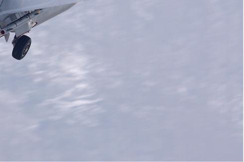 Photo#4686-4-McDonnell Douglas F/A-18C Hornet
