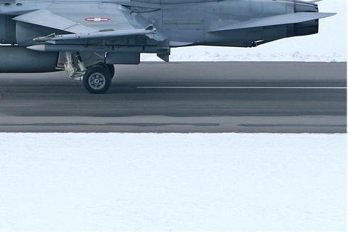 Photo#4688-4-McDonnell Douglas F/A-18C Hornet