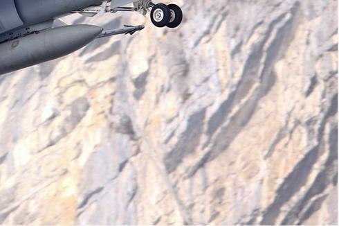 Photo#4689-4-McDonnell Douglas F/A-18D Hornet