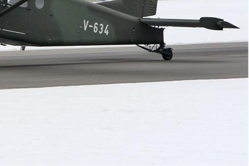 Photo#4691-4-Pilatus PC-6/B2-H2M Turbo Porter