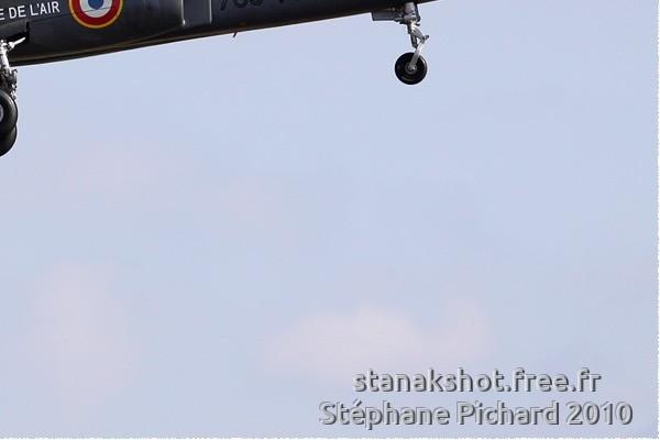 Photo#4693-4-Dassault-Dornier Alphajet E