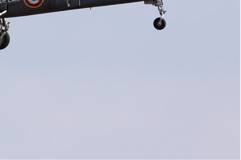 Photo#4694-4-Dassault-Dornier Alphajet E