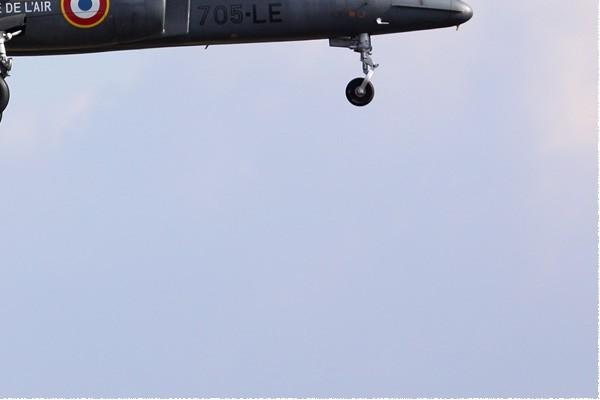 Photo#4701-4-Dassault-Dornier Alphajet E