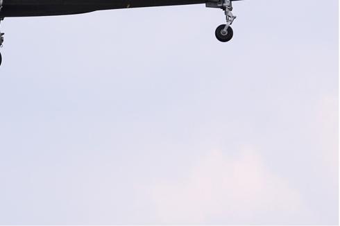 Photo#4704-4-Dassault-Dornier Alphajet E