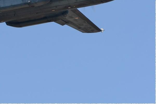 Photo#4707-4-Transall C-160R