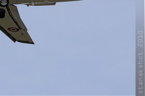 Photo#4709-4-Dassault Falcon 10Mer