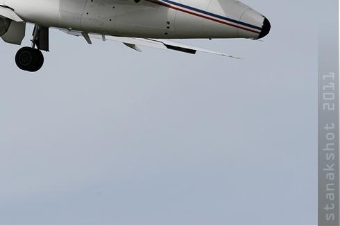 Photo#4720-4-Dassault Falcon 900