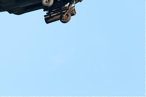 Photo#4729-4-Transall C-160R