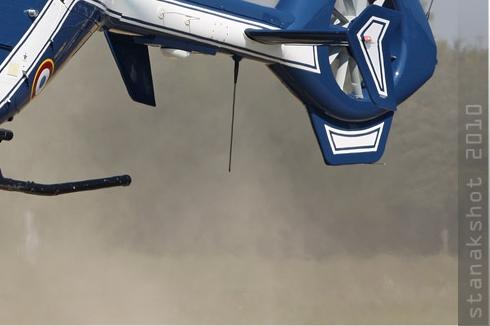 Photo#4730-4-Eurocopter EC135T2
