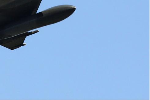 Photo#4732-4-Dassault Mirage 2000D