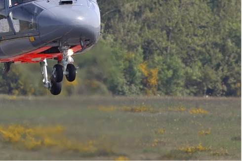 Photo#4735-4-Aerospatiale SA365N Dauphin 2