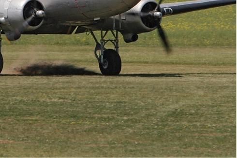 Photo#4742-4-Douglas C-53D Skytrooper