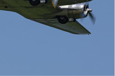 Photo#4743-4-Douglas C-47B Skytrain