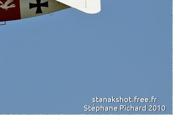 4745c-Fokker-DR.1-France