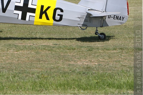 Photo#4747-4-Focke-Wulf Sk12 Stieglitz