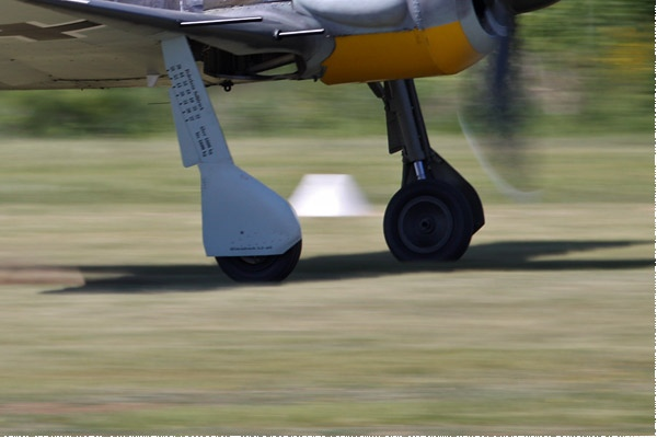 4749c-Flugwerk-Fw-190A-8-France